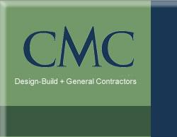 CMC - Design - Build + General Contractors