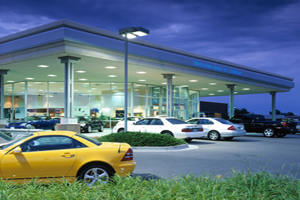 Toyota Dealership Springfield Mo >> CMC - Design - Build + General Contractors