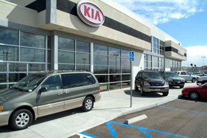 Toyota Dealers Cincinnati >> CMC - Design - Build + General Contractors